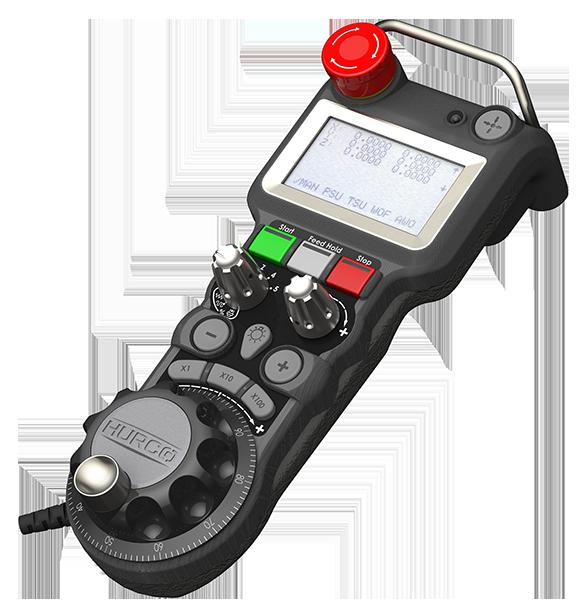 VM10i remote.png