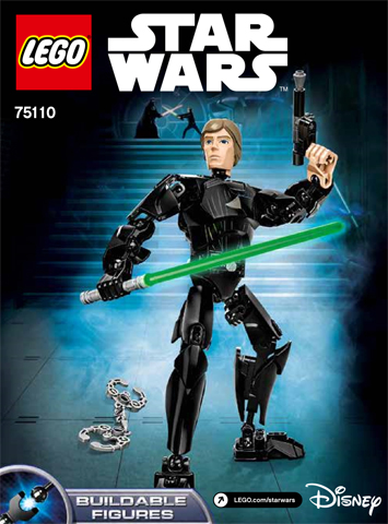 Luke Skywalker- set 75110-1.png