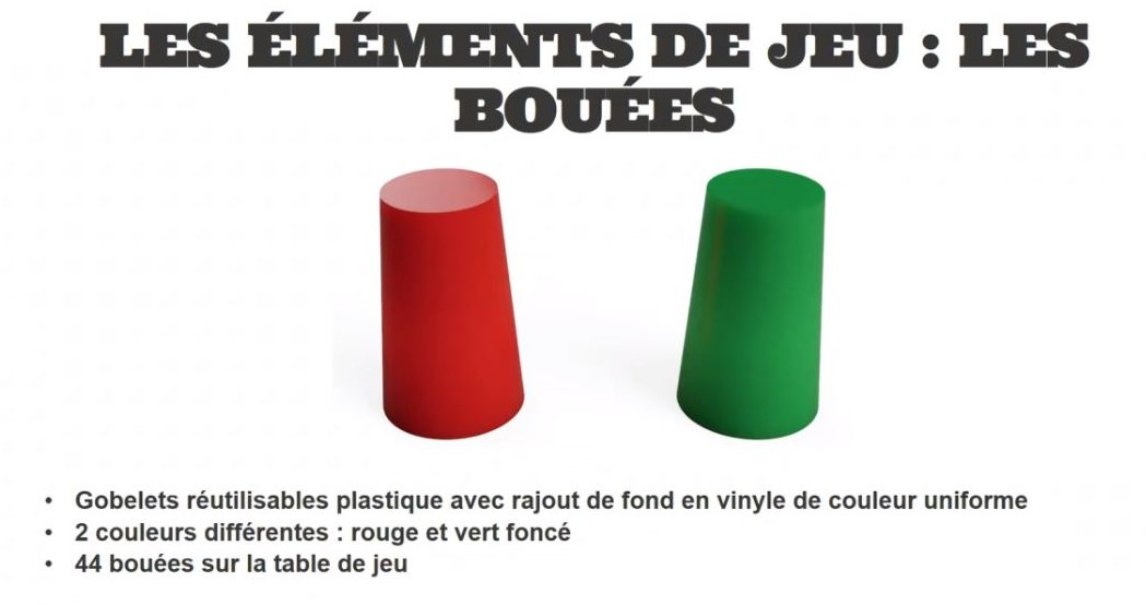 cfr boue (2).JPG