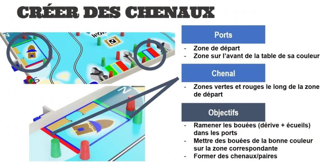 chenaux (2).JPG