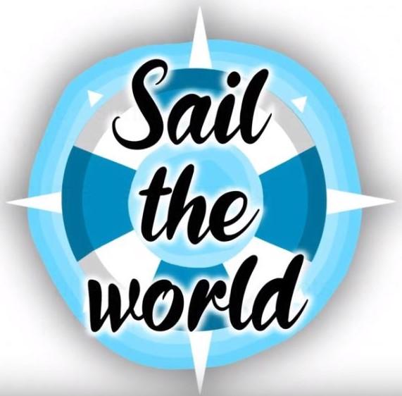 sail the world (2).JPG