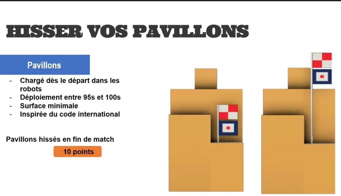 pavillon (2).JPG