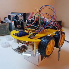 Mon-robot-web.jpg