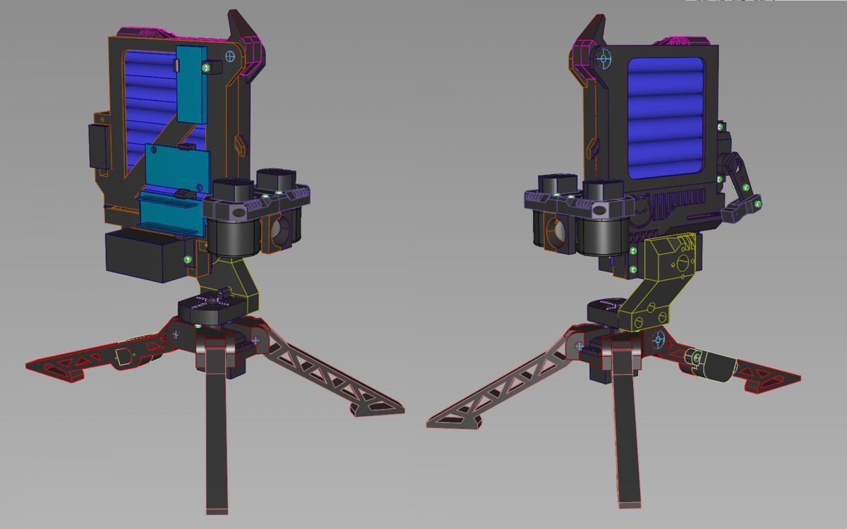 turret_CAD.jpg
