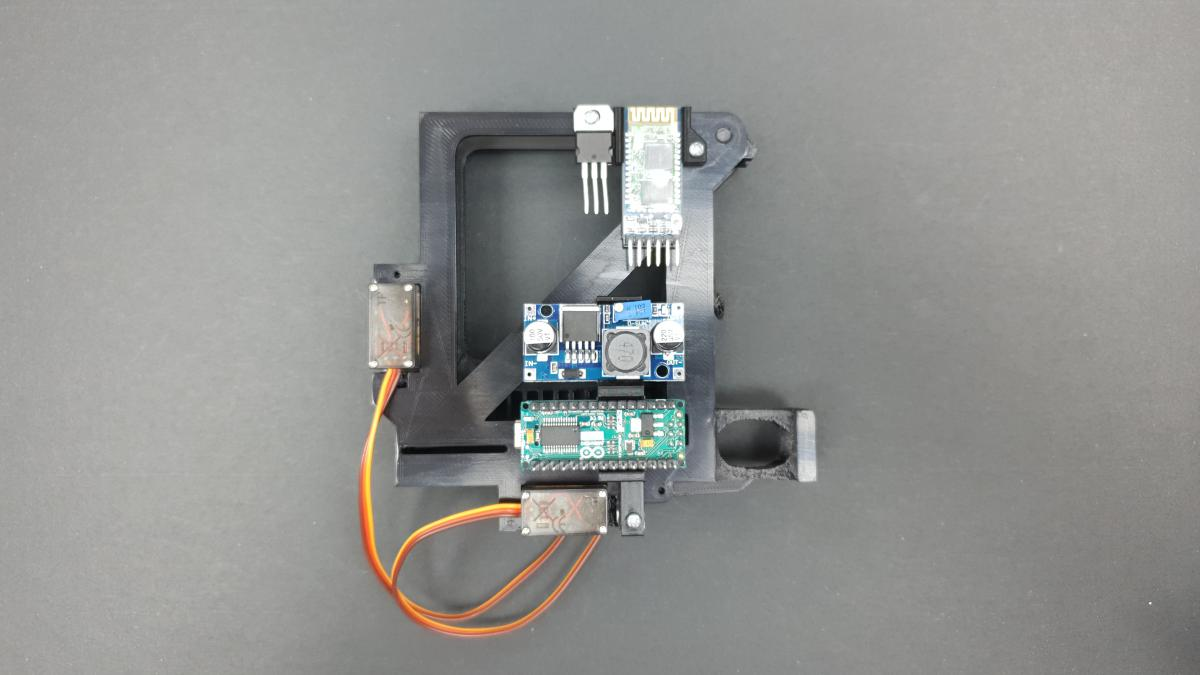 components_test.jpg