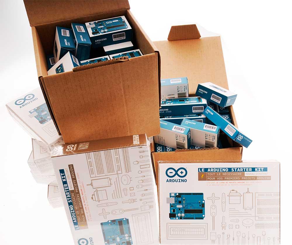 arduino-starter-kit.jpg