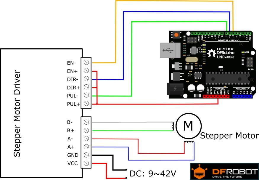 Branchement Arduino.jpg
