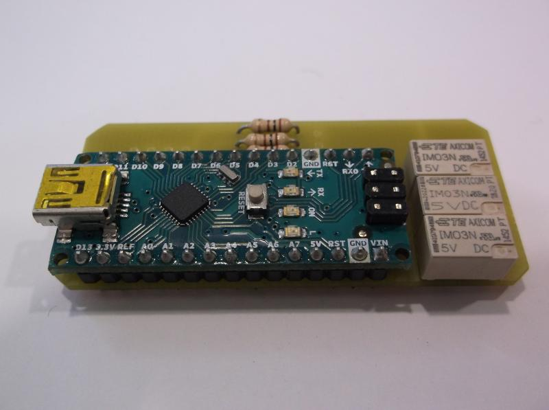 DSCF0465.JPG