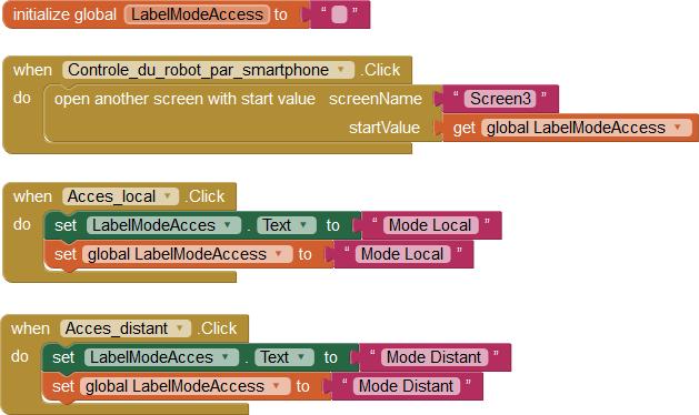 blocks ecran1 mode distant.png
