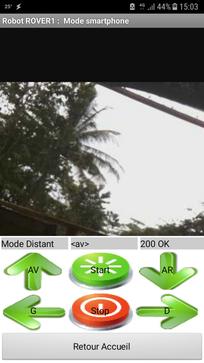 app android mode distant.png