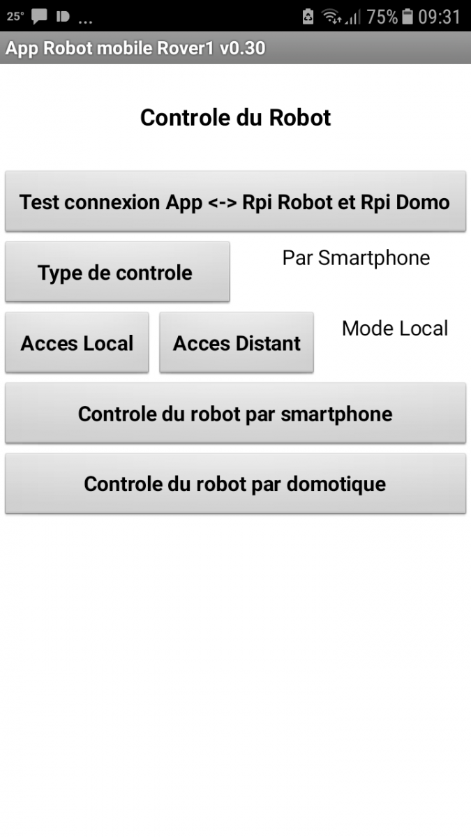 App android v030.png