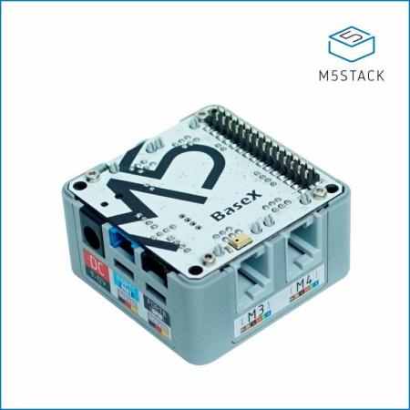 BaseX-EV3-1.jpg