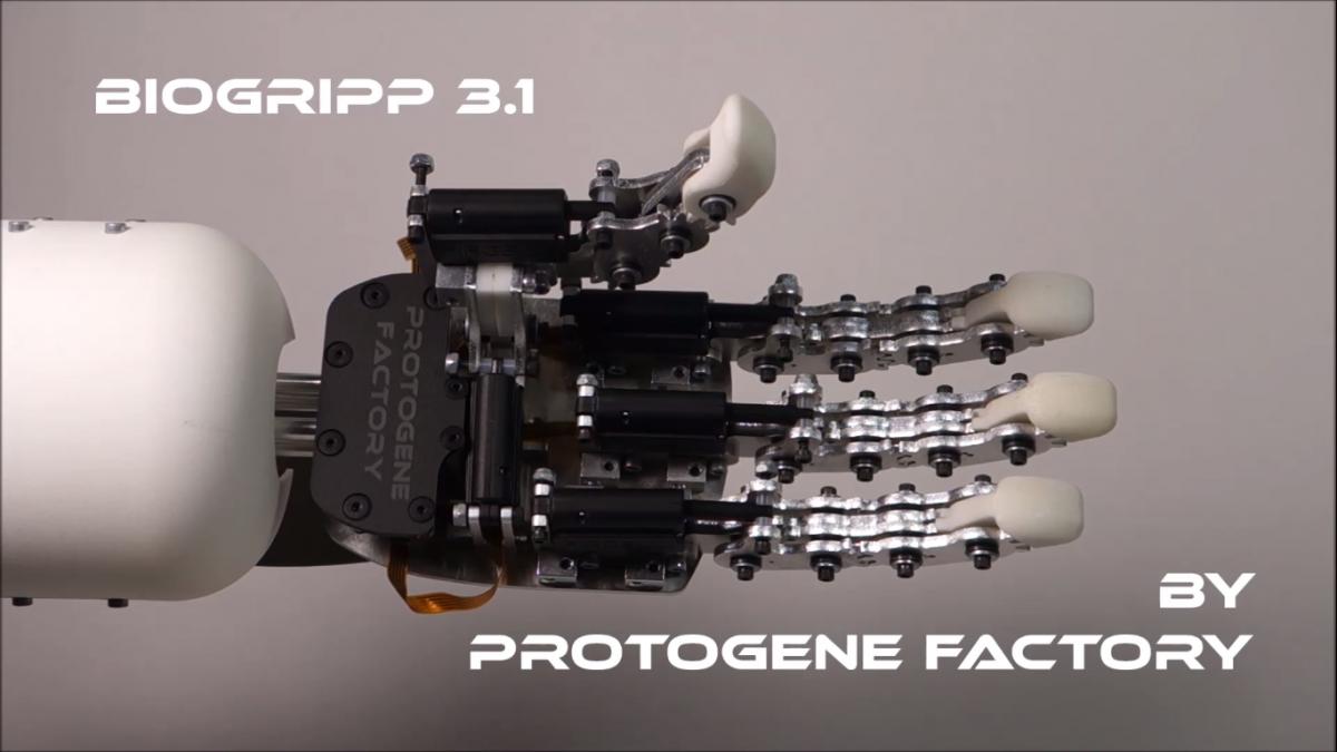 BioGrip 3.1 - Protogene Factory.png