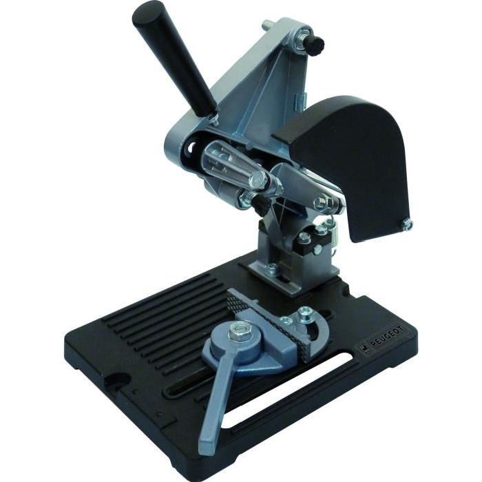 peugeot-support-de-meuleuse-125mm.jpg