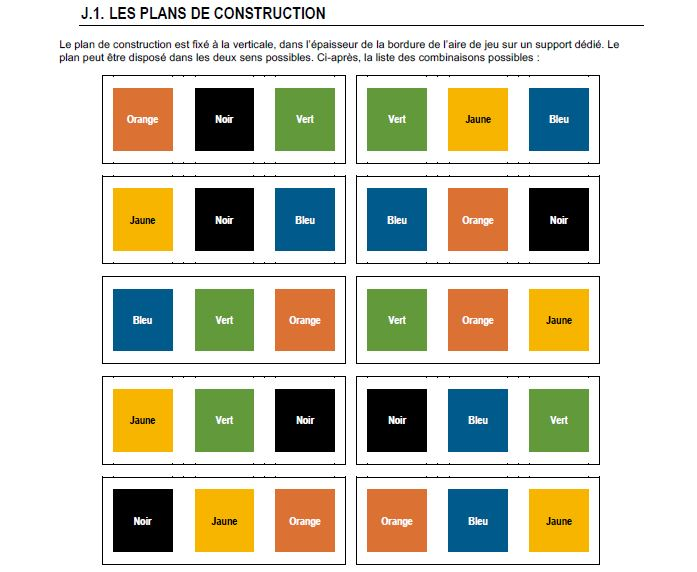 plan construction.JPG