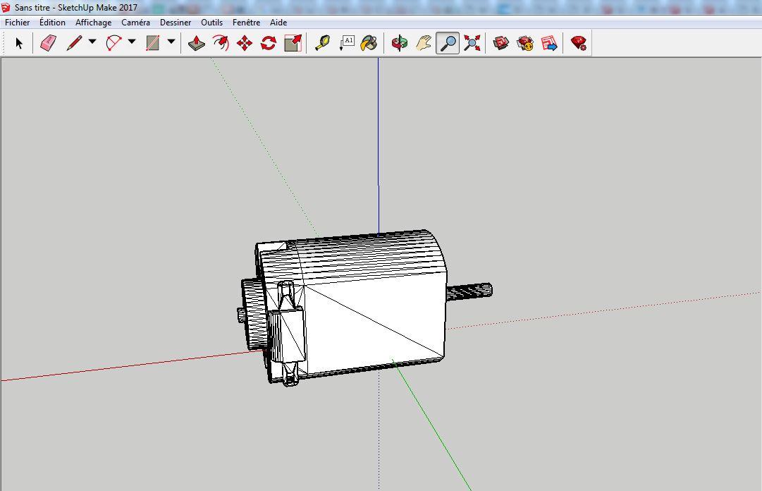 sketchup-import-stl.jpg