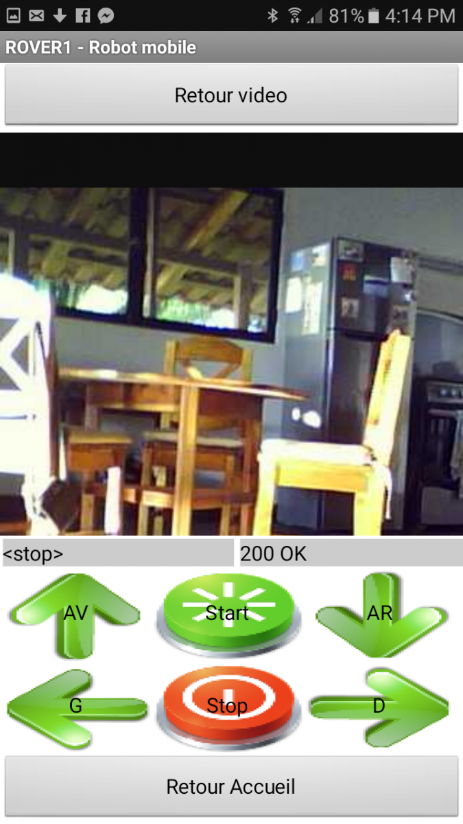 App Android  v027.png