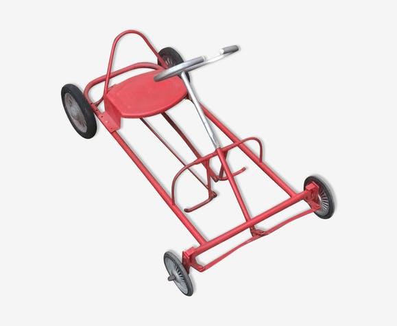 voiture-a-pedale-style-kart-vintage-annee-60_original.jpg