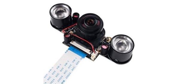 camera-raspberry-pi.jpg