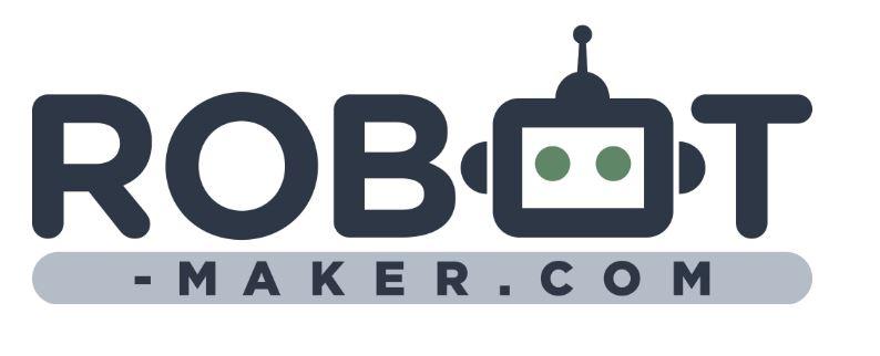 ROBOT MAKER.JPG