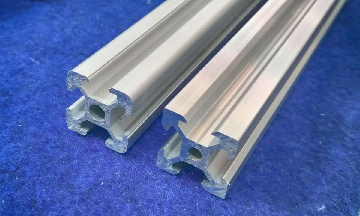 aluminium_extrusion.jpg
