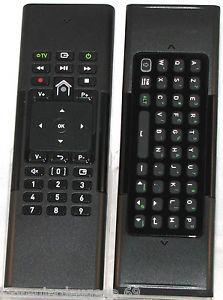 remote_sfr.JPG