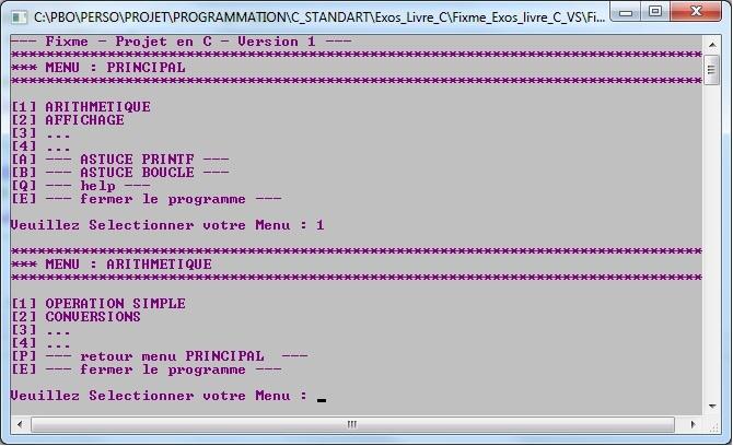 ExempleCode.jpg
