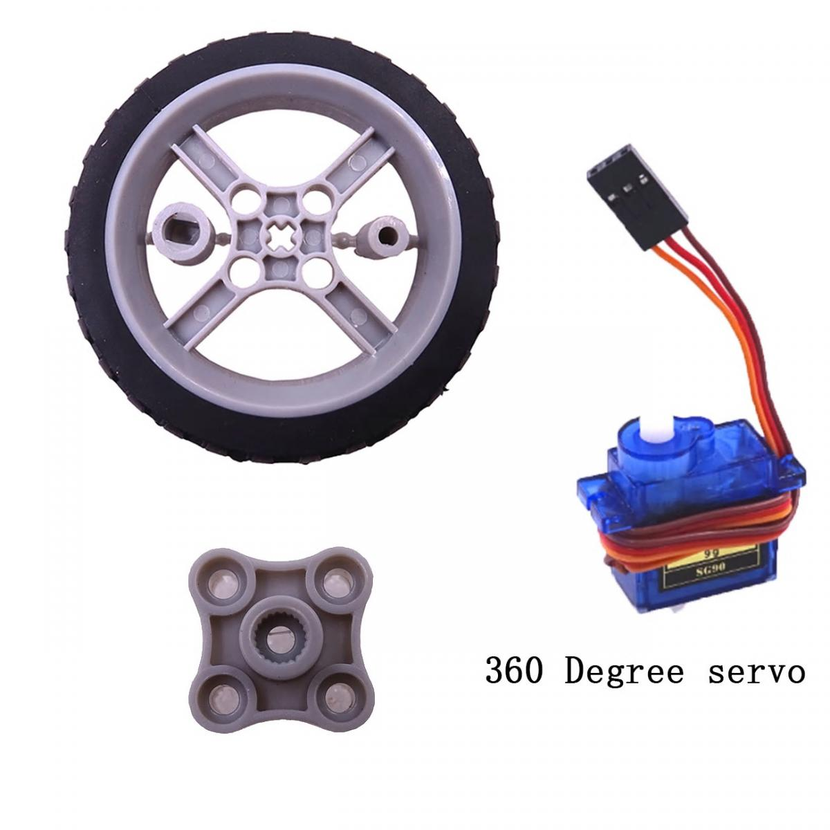 SG90 et roue Lego.jpg