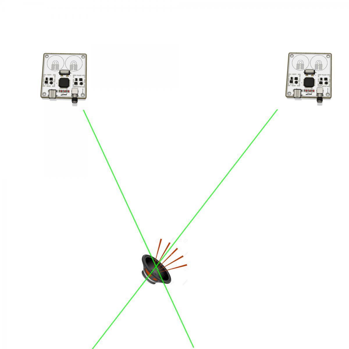 traceur2.jpg