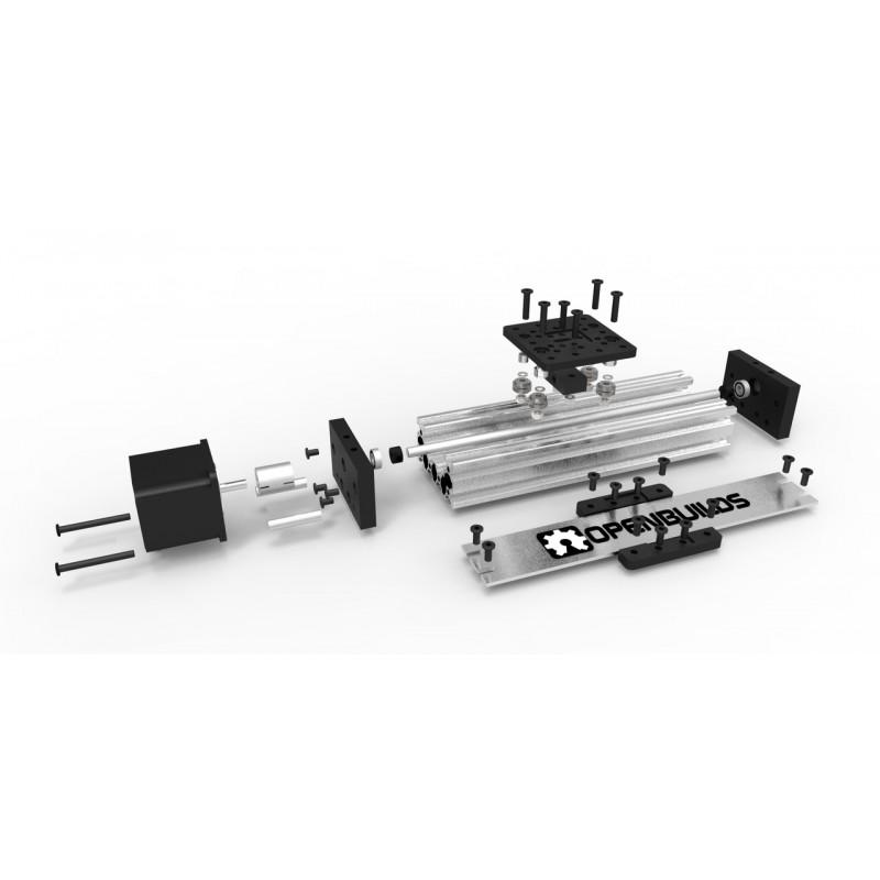 openbuilds-bundle-mecanique-machine-c-beam-c-beam-machine-mechanical-bundle2.jpg