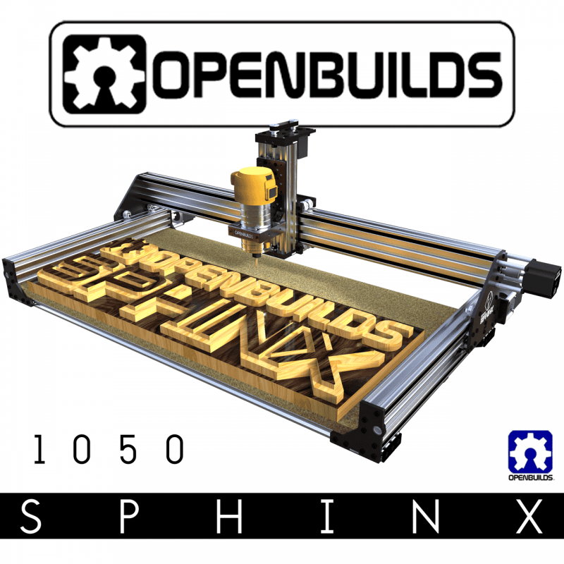 openbuilds-sphinx-55-500-x-500.jpg.png