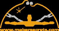 Photo de makersecrets