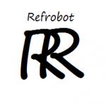 Photo de Refrobot