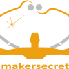 MakerSecrets – Le slow business - dernier message par makersecrets