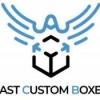 Hello sir - dernier message par fastcustomboxe