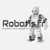 Photo de Robotis FRANCE