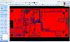 Logiciel de simulation de circuits �lectroniques et de conception de circuits imprim�s - EasyEDA