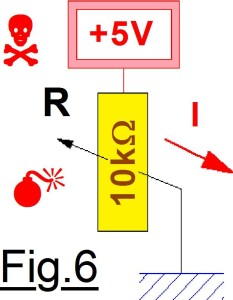 Fig6Page6