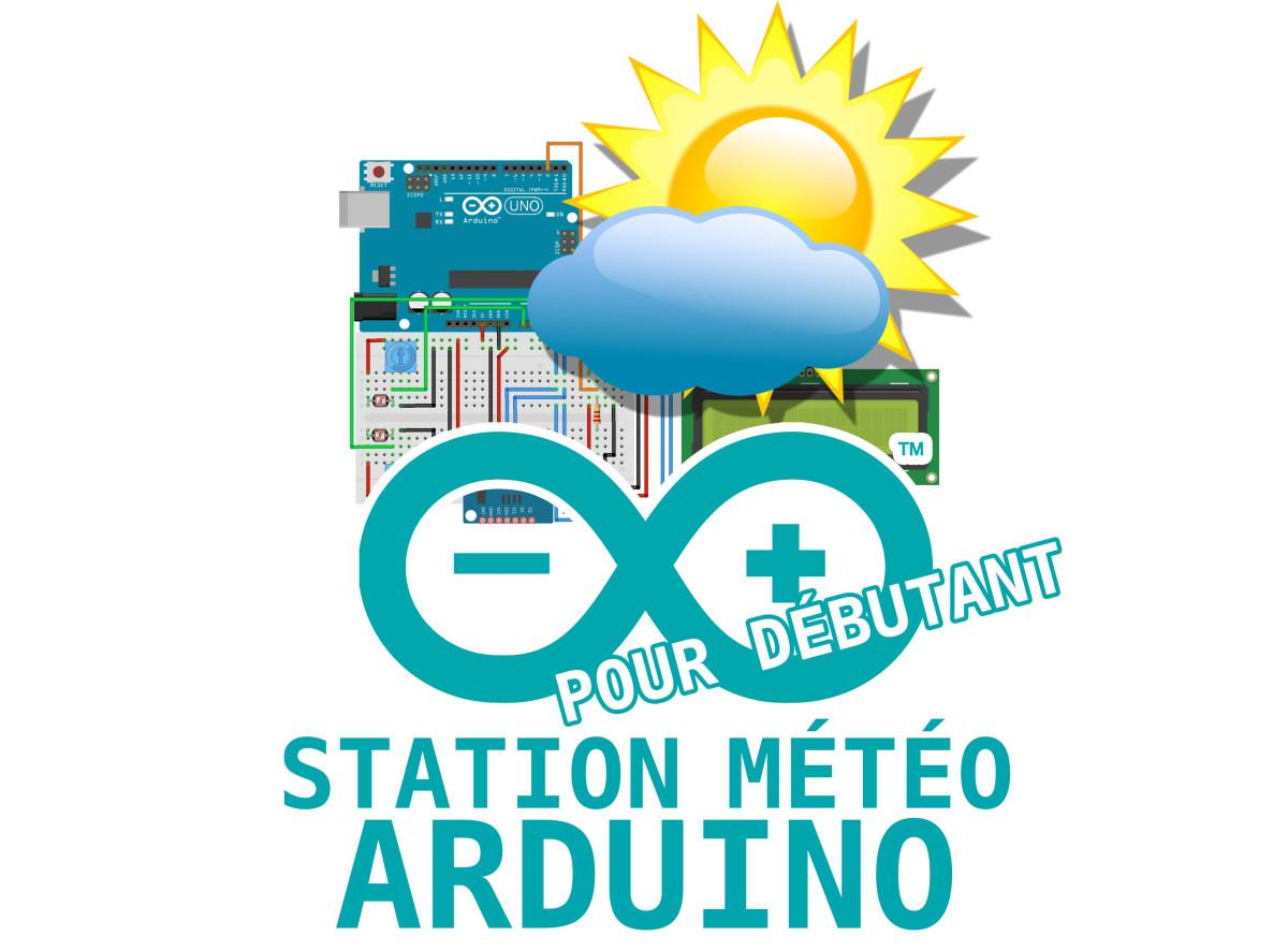 station-meteo-arduino-1200x885.jpg