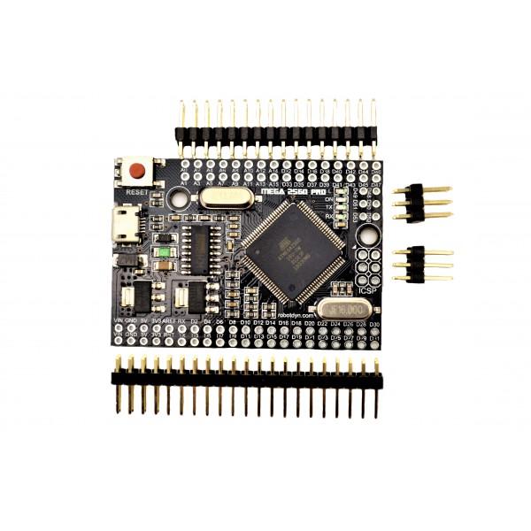 Arduino méga 2560 Pro