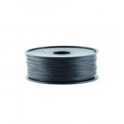 filament Nylon 1kg