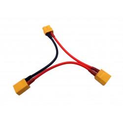 Cable XT60 Série