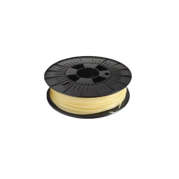 filament PVA 0.5kg