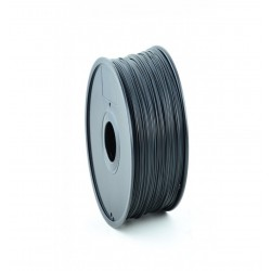 filament flexible 0.8kg