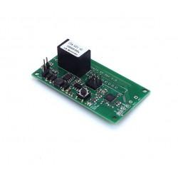 Carte relais sonoff 5 24V