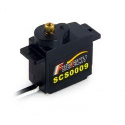 SCS0009