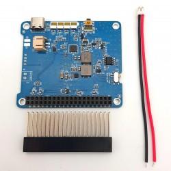 UPS Hat V3 pour Raspberry Pi