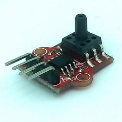 Capteur de pression HX710B