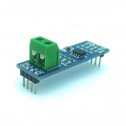 Convertisseur TTL/RS485