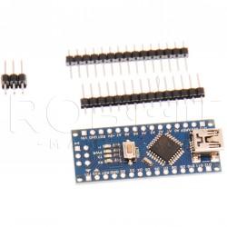 Clone Arduino Nano